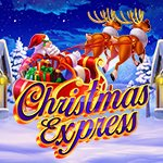 Christmas Express