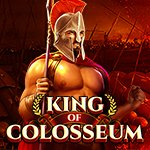 King Of Colosseum