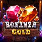 Bonanza Gold