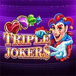 Triple Joker
