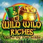 Wild Wild Riches