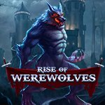 Rise Of Werewolves