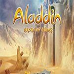 Aladdin Hand of Midas