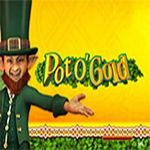 Pot O Gold II