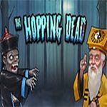 The Hopping Dead